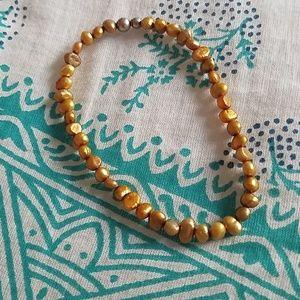 6 bracelets